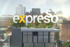 expresso-partners